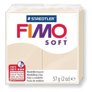 FIMO® SOFT 57g N. 70          SAHARA