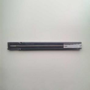 AGO AEROGRAFO OLYMPOS HP-100 C