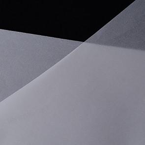 CARTA DA LUCIDO 90/95 g/m²    FOGLIO FORMATO A3 29,7X42 cm