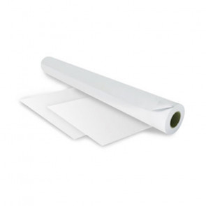 CARTA PER PLOTTER 91,4X30m    INSTANT DRY PHOTO SATIN 190g