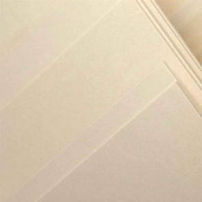 FOGLIO CARTONE LEGNO AVORIO   72X103 cm SPESSORE 1.5 mm (46)