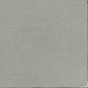CARTA ROMA TIZIANO FORMATO    cm 48X66 130 g/m