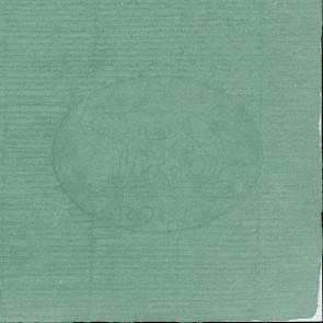 CARTA ROMA VERONESE FORMATO   cm 48X66 130 g/m