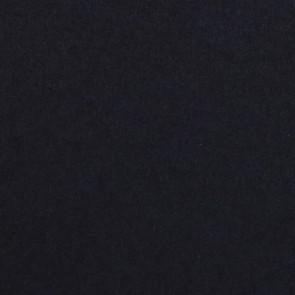FOGLIO FABRIANO COLORE 50X70cm 200 g/m² - DARK BLUE