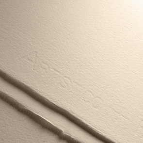 FABRIANO ARTISTICO GRANA FINE 200 g/m² 56X76cm TRADIZ. WHITE