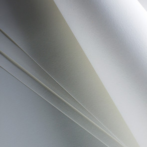 FABRIANO ACCADEMIA FOGLIO 70X100 cm 120 g/m²