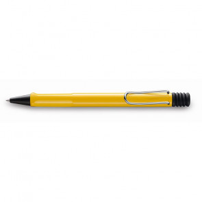 SFERA LAMY SAFARI YELLOW