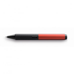 PENNA SFERA+TOUCH LAMY SCREEN SCREEN RED