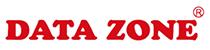 Data Zone